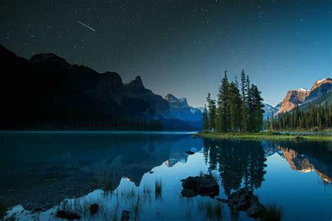 gorgeous canadian national parks     list