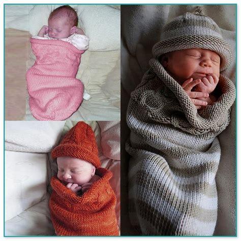 fahrradanhänger für 2 kinder luxus schlafsack f 252 r baby stricken