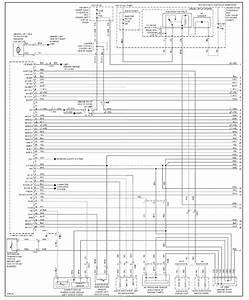 Acura Tl Wiring Diagrams