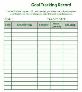Baby Girl Weight Chart Percentile Behavior Tracking Chart Template Business