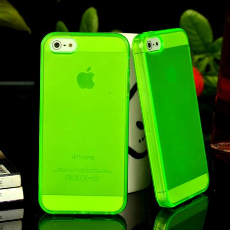 iphone 5 rubber cases thick rubber iphone 5 reviews shopping thick