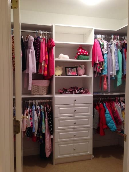 outstanding creative closet ideas for small spaces home