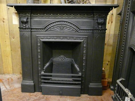 antique fireplace mantels antique fireplace 076lc fireplaces