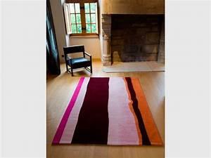 chevalier edition art du tapis et tapis d39art With tapis shaggy avec canape olivier lapidus