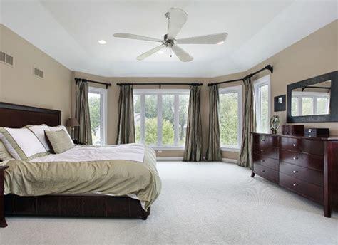 Choosing Carpet For Your Master Bedroom-floorwerx Gold Coast