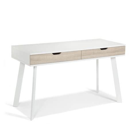 aligar bureaus and inspirations et meuble design scandinave pas cher des photos iconart co