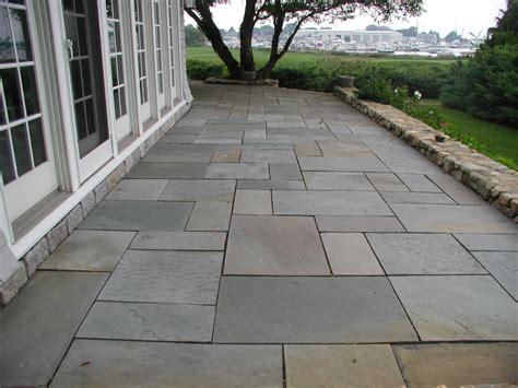 cost to install bluestone patio icamblog