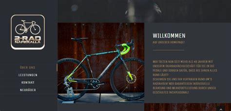 rad napieralla fahrradladen bochum