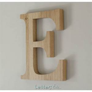 wooden letters wall hanging by letters etc With wooden letter