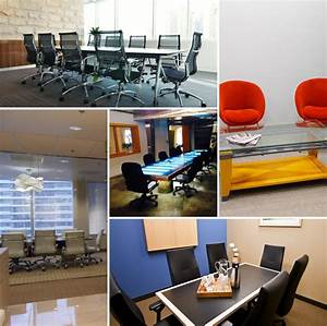 Team Building Games Conference Room   Free Programs