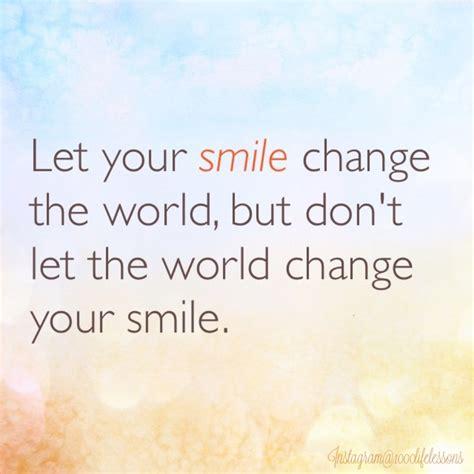 smile quotes pinterest image quotes  relatablycom