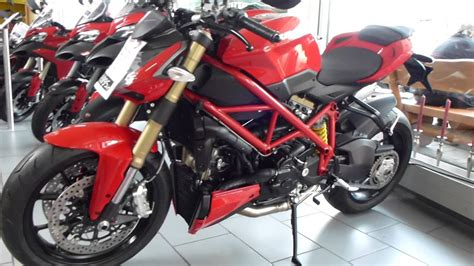 161 Km H To Mph by 2014 Ducati Streetfighter 848 132 Hp 260 Km H 161 Mph