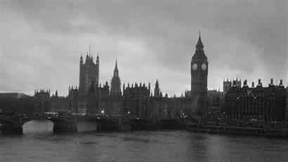 London Historical Historic Backgrounds Wallpapers Desktop Century