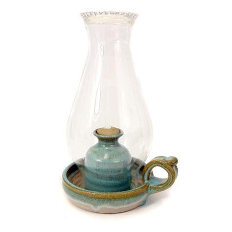 How To Light A Kerosene Lamp by Oil Lamp