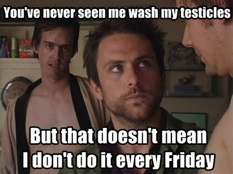 Its Always Sunny Memes - always sunny in philly memes image memes at relatably com