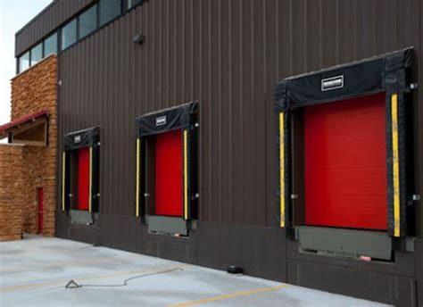 haas garage doors garage doors haas 600 series garage doors for