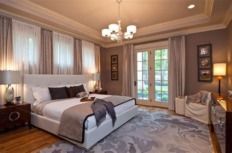 master bedroom drapery ideas 100 master bedroom ideas will make you feel rich