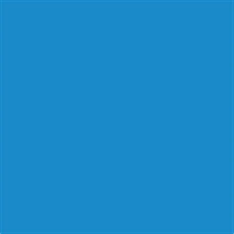 columbia blue color what does the color columbia blue look like yahoo answers