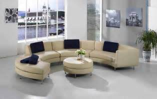 livingroom sofas sectional sofa designs sectional sofas sectional sofa style options
