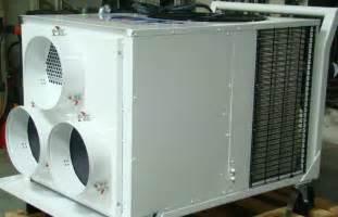 Air Source Heat Pump B&q Photos