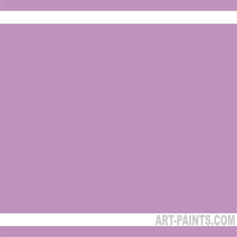 lavender spray paint enamel paints 539 lavender paint