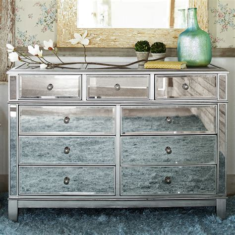 pier one mirrored chest mirrored dresser pier 1 www pixshark images