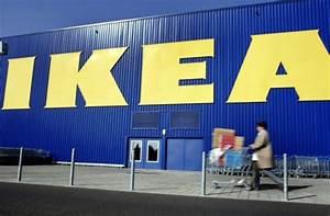 Ikea Matratze Zurückgeben : ikea ndert umtauschrecht billy und co lebenslang umtauschen wirtschaft stuttgarter zeitung ~ Buech-reservation.com Haus und Dekorationen