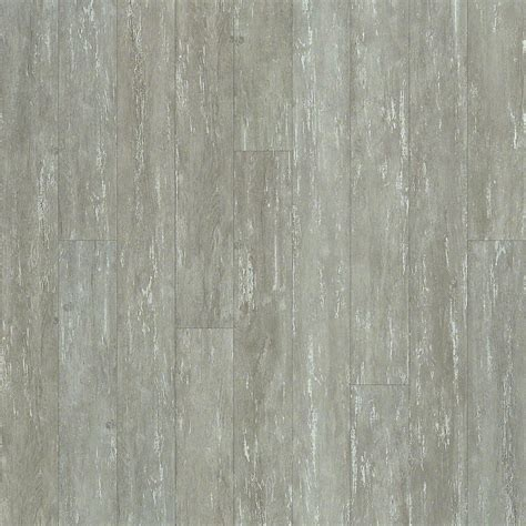 vinyl flooring denver shaw baja 6 in x 48 in colorado repel waterproof vinyl plank flooring 23 64 sq ft case