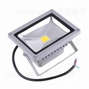 12 volt flood lights outdoor bocawebcamcom With installing 12 volt outdoor lighting