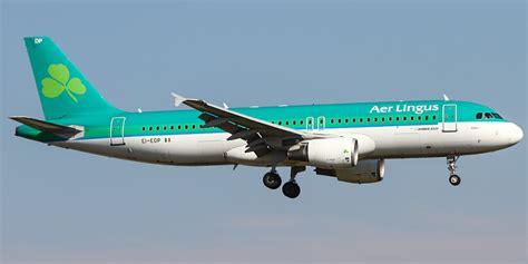 Aer Lingus Help Desk Contact Number Best Home Design 2018