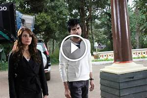 Creature 3D, Imran Abbas First Movie In Bollywood (Watch ...