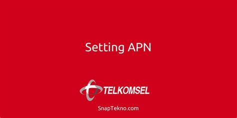 Cara setting 4g lte 3g internet mms telkomsel di android andromax lg g5 g4 samsung galaxy s10 a70 a8 note tab fijtsu htc hp mi xiaomi redmi coolpad sony xperia. Cara Setting APN Telkomsel Tercepat di Android dan iPhone ...