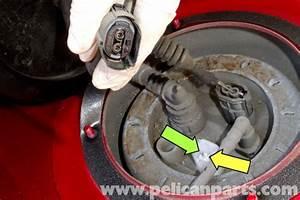 Bmw E90 Fuel Pump Testing