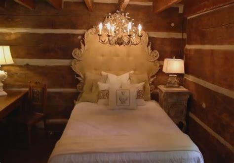 carrie underwood cabin euro trash pinterest cottages