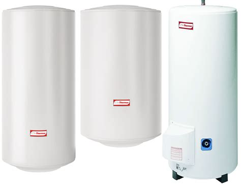 chauffe eau ariston 200l