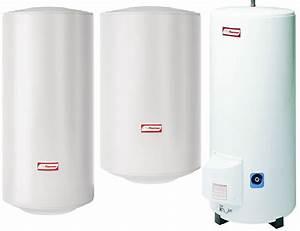 Chauffe Eau Electrique 200 Litres : thermor chauffe eau lectrique blind monophas 200 ~ Edinachiropracticcenter.com Idées de Décoration