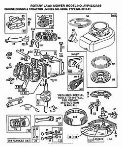 Ayp  Electrolux 4232a59  1999  U0026 Before  Parts Diagram For