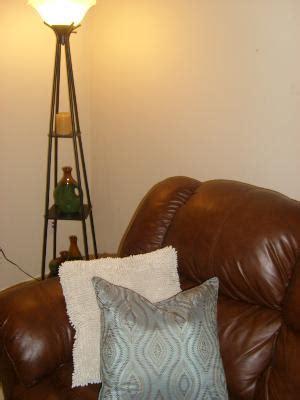deals buy mainstays etagere floor l sale 187 lowprice