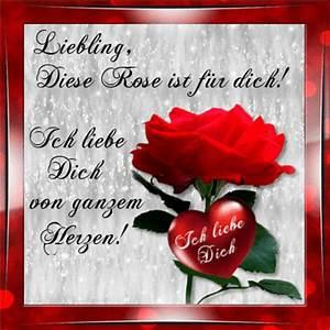 Keep In Touch Deutsch : mit liebe free liebe ecards greeting cards 123 greetings ~ Buech-reservation.com Haus und Dekorationen