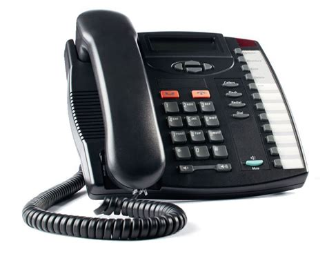 Analog Phones. Olympic College Programs Windows Xp Event Log. Successful Landing Pages Monthly Credit Score. Remote Desktop Jobs From Home. Davidson Trust Company Hotels Times Square Ny. Lawyers In Hartford Ct Ria Investment Advisor. Best Breast Lift Surgeon In Nyc. Straight Talk Telephone Service. Diet For Multiple Myeloma Movers Rockwall Tx