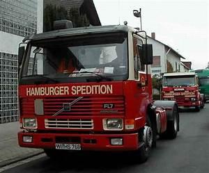 Dhl Jobs Hamburg : hamburger spedition tracking support ~ A.2002-acura-tl-radio.info Haus und Dekorationen