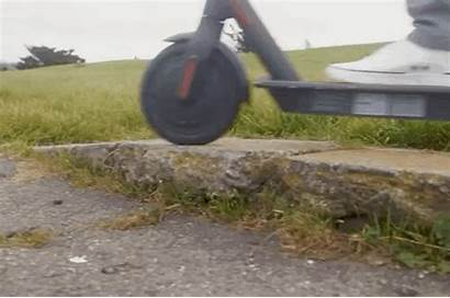 Electric Scooters Under Overall Drop M365