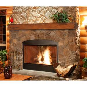 Zero Clearance Fireplace Inserts Wood Burning