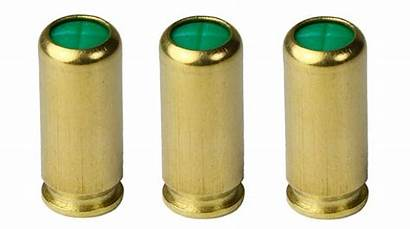 9mm Blank Pak Rounds Walther Umarex Blanks