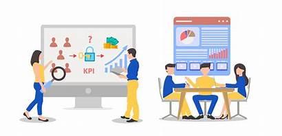 Kpi Marketing Principales Kpis Metricas