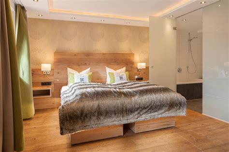 Schlafzimmer Landhausstil Modern by Schlafzimmer Im Modernen Landhausstil Modern