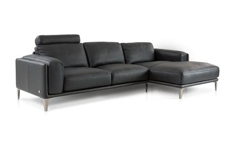 nettoyer un canape en alcantara produit nettoyant cuir canape maison design hosnya