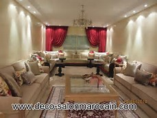 HD wallpapers salon moderne oran fdesignlovebhd.ml