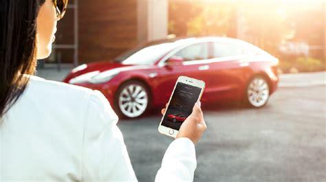 32+ Tesla 3 Vs Prius Pictures