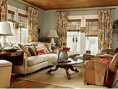 Decorating Ideas Country Cottage Decor Country Family Room Interior Design Style Home Villa Cottage Sitting Room Living Room Ideas Small Living Room Design Ideas This Cottage 39 S Living Room Joyful Cottage 35 Cottage Style Living Rooms That Inspire